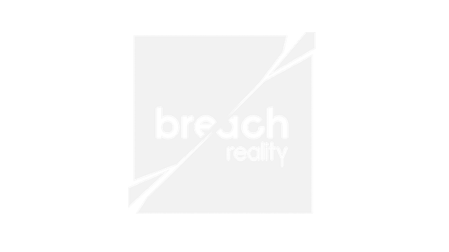 Breach Reality logo